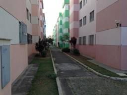 Apartamento à venda com 2 dormitórios em Liberdade, Belo horizonte cod:3663