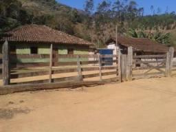 Sítio à venda em Zona rural, Piranga cod:9846