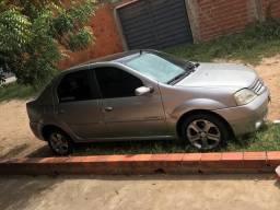 Carro - 2009