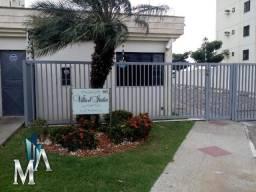 M.A Corretores têm: Condomínio Vila D''Itália