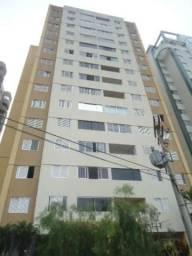 Apartamento padrão - Setor Universitário - Ed. Marataizes
