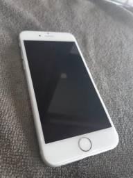 Iphone 6 64gb 4g biometria off