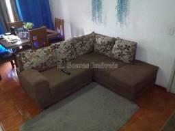 Apartamento à venda com 2 dormitórios em Realengo, Rio de janeiro cod:MRAP20120