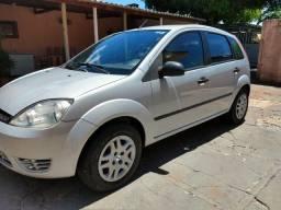 Fiesta 1.0 Completo - 2005
