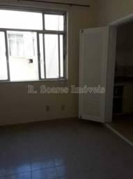 Kitchenette/conjugado para alugar com 1 dormitórios cod:CPKI10077
