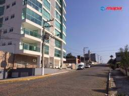 Apartamento à venda com 3 dormitórios em Centro, Indaial cod:442