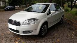 Fiat Linea Raridade *Impecável - 2014