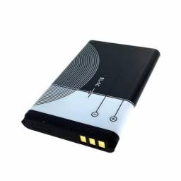 Bateria nokia bl-5c 1100 2310 3100 original