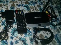 Vendo Full HD 1920×1080P Smart Multimedia Player Android