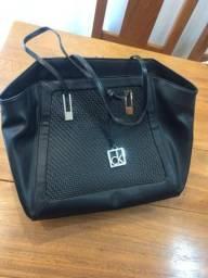 80abdd3515139 Bolsas, malas e mochilas no Brasil - Página 2   OLX
