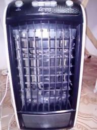 Climatizador Lenoxx Air Fresh