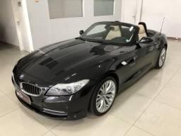 BMW Z4 28.000km 2013 - 2013