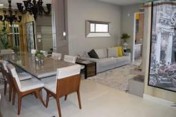 Apartamento á venda no Bairro Lidice Uberlândia