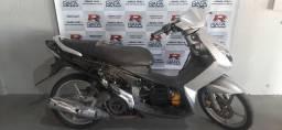 Sucata Yamaha Neo 115 Ano 2007 Ler Anúncio