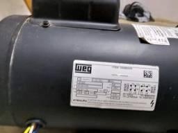 Bomba Schneider 1.5HP
