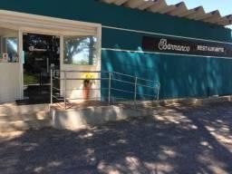 Vende-se 2 Restaurantes em Viamão