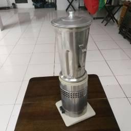 Liquidificador Inox