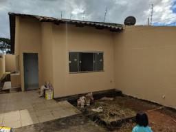 Casa Parque das Nações Ap. de Goiânia 3/4 sendo uma suite, abaixo do valor