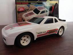 Brinquedo Porsche 944 S