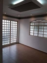 Casa a venda em Jaguariúna
