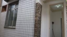 Imóvel residencial, Rua Luis Barbosa, Vila Isabel, aluguel R$ 1.400,00
