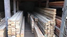 Deck de madeira Ipê comercial- melhor preço do rio - temos a pronta entrega-