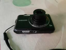 Câmera Samsung a venda