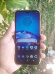 Motorola e6s 64gb