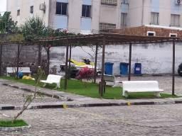 Lindo Apartamento com 3 quantos, 2 salas no vila Olímpia Tel * zap