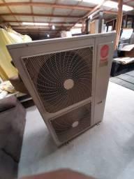 Condensador minisplint