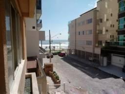 Temporada 2020 /2021 Pé na areia - Meia Praia Apartamento