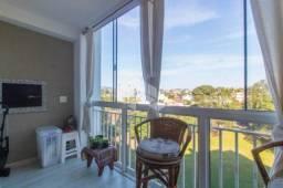 Apartamento à venda com 2 dormitórios em Vila ipiranga, Porto alegre cod:9930056