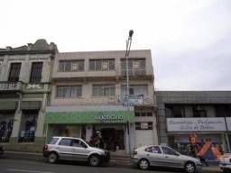 Apartamento à venda com 3 dormitórios em Centro, Ponta grossa cod:V26
