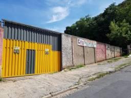 Lote para aluguel, Jardim Guanabara - Belo Horizonte/MG