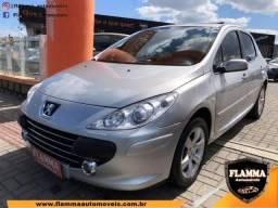 Peugeot 307 Soleil/ Presence 1.6
