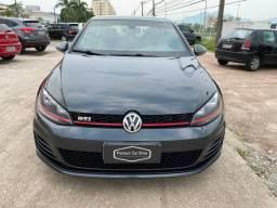 Golf 2015/2015 2.0 tsi gti 16v turbo gasolina 4p automático
