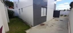 Apartamento à venda com 2 dormitórios em Caiçara-adelaide, Belo horizonte cod:5235