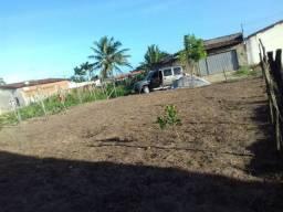 Terreno para venda