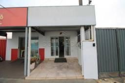 Escritório para alugar em Parque estoril, Sao jose do rio preto cod:L5077