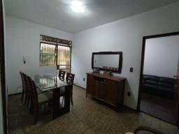Casa geminada à venda, 3 quartos, Planalto - Belo Horizonte/MG