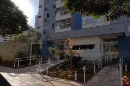 Apartamento Ed. Arq. Julio Ribeiro à venda na Gleba Palhano - Londrina/PR