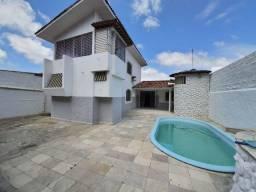 Casa para Venda no bairro Expedicionários