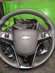 Bolsa Air bag GM