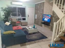 Casa para alugar com 4 dormitórios em Brooklin, São paulo cod:611863