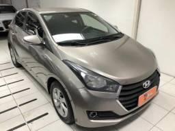 Hyundai HB20 Comfort 1.0 12V ano 2016
