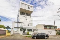 Escritório para alugar em Bacacheri, Curitiba cod:7314