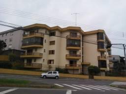 Apartamento para alugar com 3 dormitórios em Rio branco, Caxias do sul cod:12401