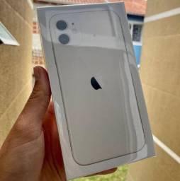 IPhone 11 64gb ou 128gb