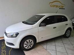 Volkswagen Gol 1.0 4P G6 Trend FLEX