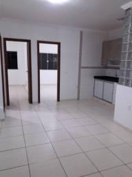 Apartamento 2/4 Centro Itabuna